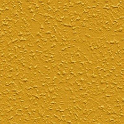 Textures jaunes!!! 28ao7olc
