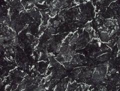 Texture marbre for Fond ecran marbre